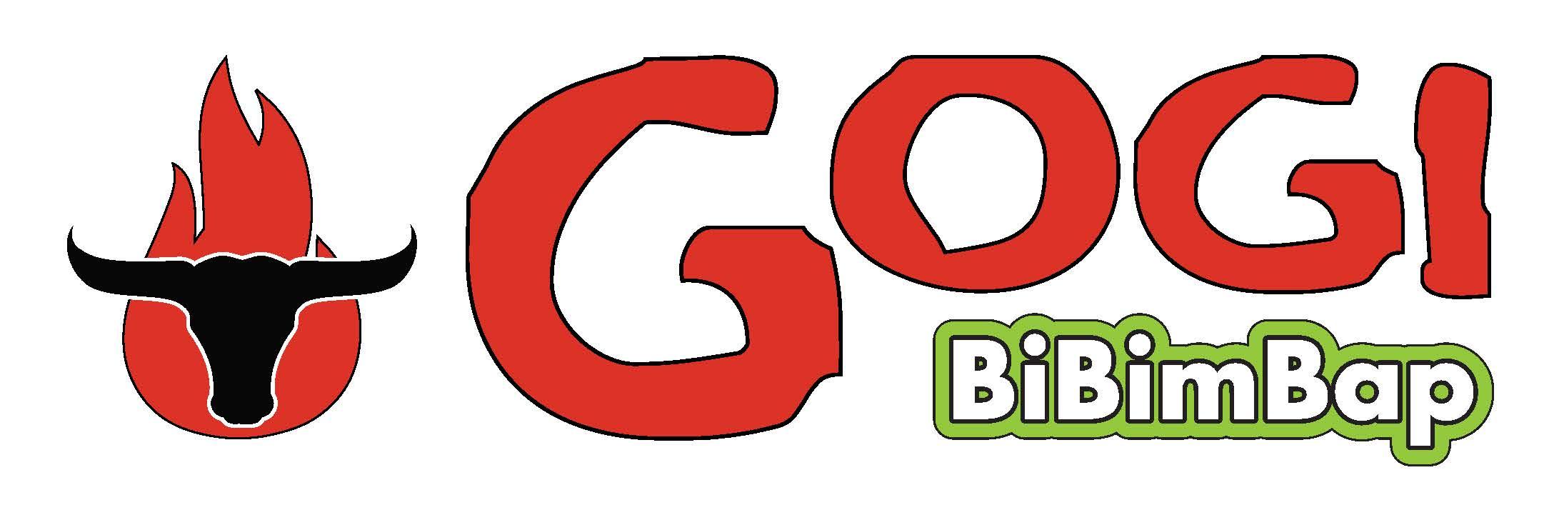 Gogi Bibimbap