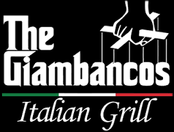 Giambancos Italian Grill
