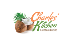 Charles' Kitchen