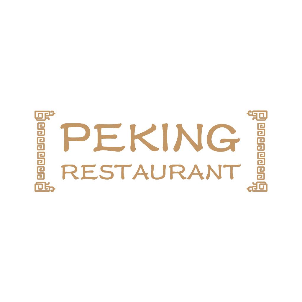 Peking Restaurant- Midlothian