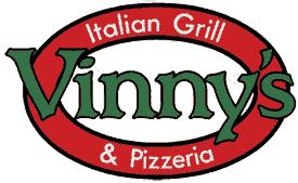 Vinny's Grill