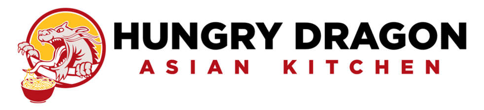 Hungry Dragon Asian Kitchen