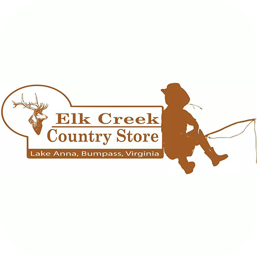 Elk Creek Country Store