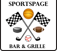 Sports Page Grille