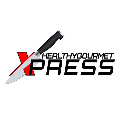 Healthy Gourmet Xpress
