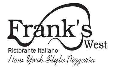 Frank's West