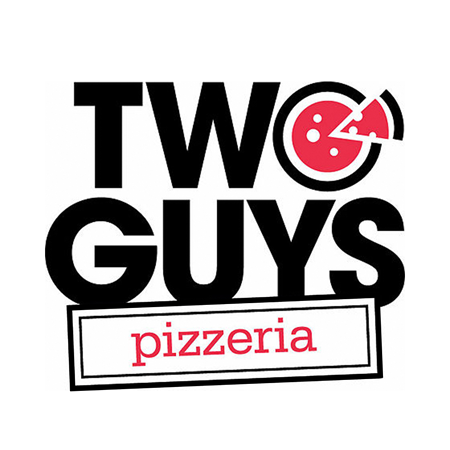 Two Guys Pizzeria