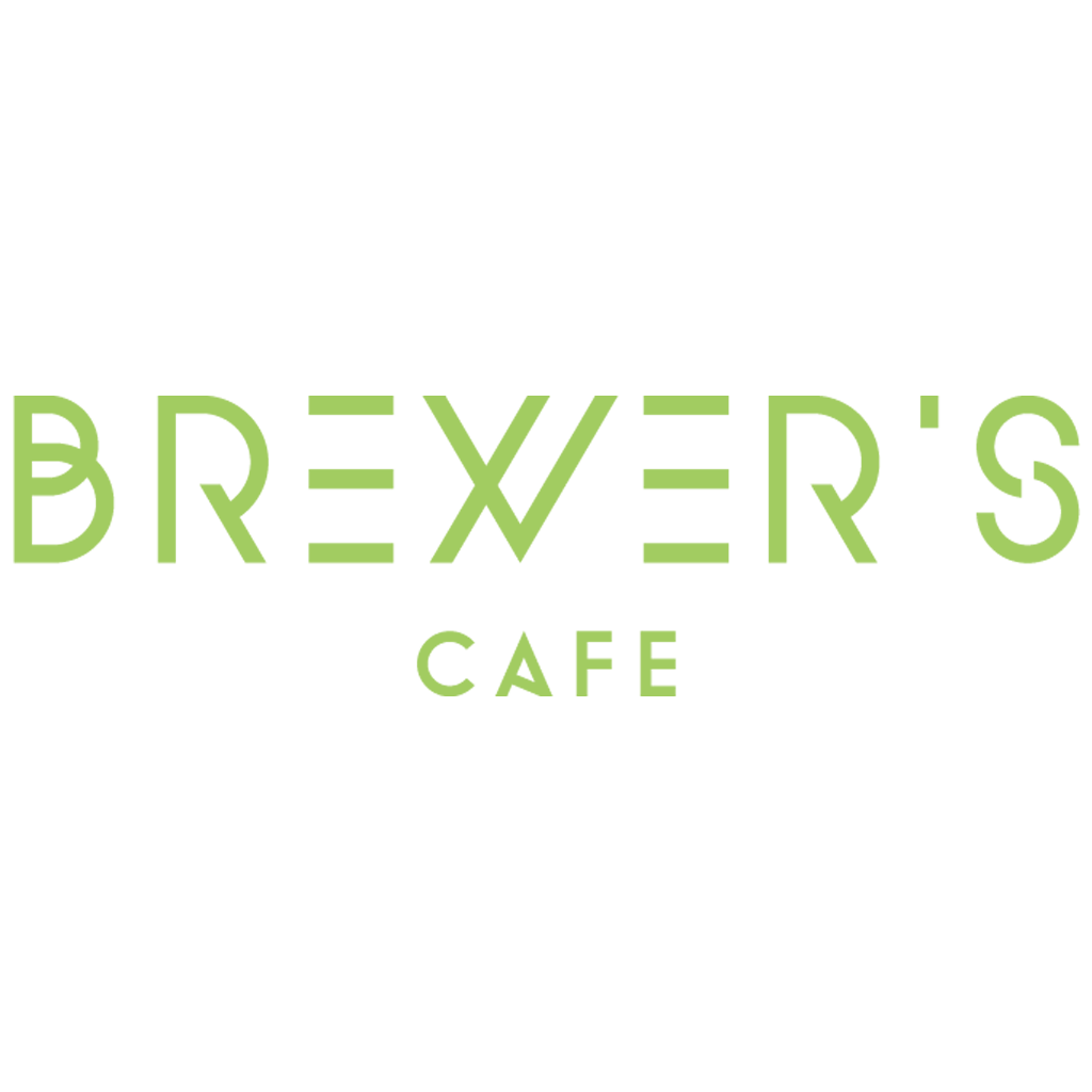 Brewer's Cafe