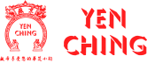 Yen Ching Richmond